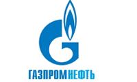Газпромнефть транспорт