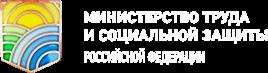 logo-mt_RF.png